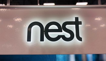 Nest's digital health ambitions revealed in records from secretive purchase of Seattle startup Senosis