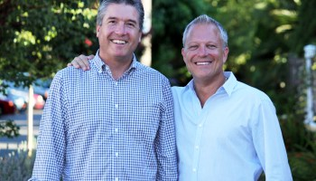 Asset condition reporting startup Record360 acquired by private equity group Alpine SG
