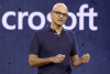 Here are the 9 biggest announcements from the Microsoft Ignite tech conference