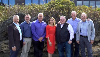 Seven Peaks Ventures raises $28M fund, will invest in 25 early stage startups across Pacific Northwest