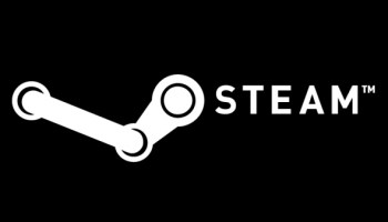 Valve's new Steam revenue-sharing tiers spur controversy among indie game developers