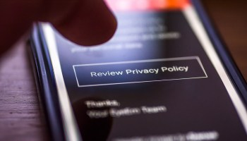 Privacy at an inflection point: Why the time has come for meaningful U.S. regulation