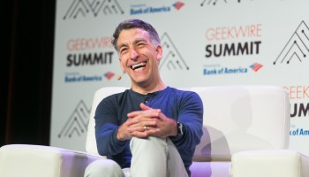 How Redfin CEO Glenn Kelman rebels against the 'baloney-gorged, bulls**t-filled corporate world'