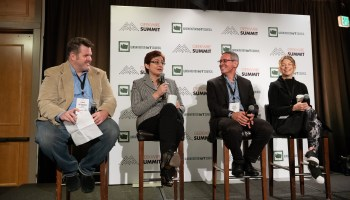 IoT experts: Automation will be good for retail, replacing 'complete waste of time' jobs with more productive work