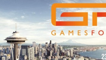 Develop video games in Seattle? A panel ponders recruitment, stability, and a lack of connection