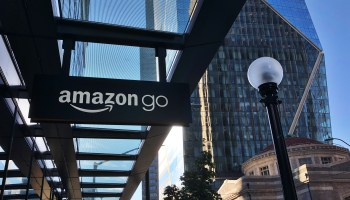 3 more Amazon Go stores on the way in Seattle and Chicago, bringing total footprint to 17 locations