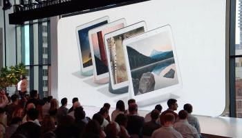 Watch: Google announces smart home-focused Home Hub, Pixel tablet and next-gen Pixel phone
