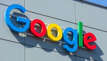 Google appeals record $5B EU antitrust fine over pre-installing Google Search on Android devices
