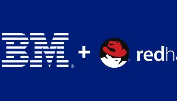 Analysis: Red Hat's continued independence is key to success of IBM's $34B acquisition