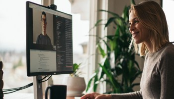 Tiger Global backs another Seattle startup, leads $28M round for technical interview platform Karat