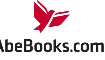 Hundreds of international booksellers go 'on vacation' to protest move by Amazon's AbeBooks