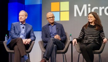 Microsoft commits $500M to address affordable housing and homelessness in the Seattle region