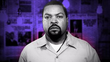 Straight outta Linux: Cloud tech conference KubeCon will feature hip-hop star at 'Ice Cube-Con'