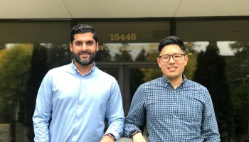 InsightLeap is the latest Seattle startup aiming to help Amazon sellers optimize their business