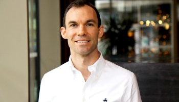 How this ex-Amazon manager turned $300 into a fast-growing startup without outside investment