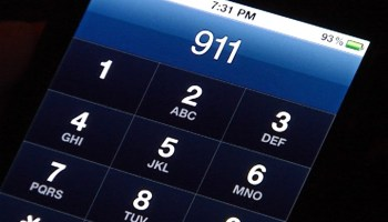 Seattle and King County get text to 9-1-1 service, but officials still say call if you can