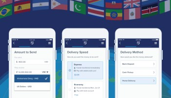 Remitly expands coverage for mobile remittance program to 40 countries, nears 1K employee mark