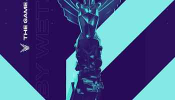 Game Awards 2018 Preview: What to expect, who to root for, and how to vote and watch