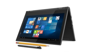 Microsoft debuts new low-cost laptops and 'Classroom Pen' for schools