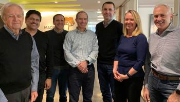 Madrona expands geographic reach and targets later-stage deals with $100M 'acceleration fund'
