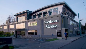 Adaptive Biotechnologies signs blockbuster deal with Genentech for personalized cancer treatments worth up to $2 billion