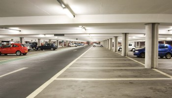 Seattle startup GarageHop acquired by fellow parking marketplace company WhereiPark