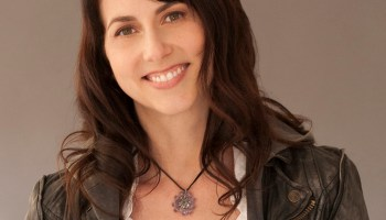 MacKenzie Bezos promises to give away half her fortune, highlighting Jeff Bezos' absence from 'Giving Pledge'