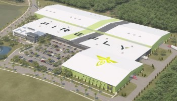 Firefly Aerospace gets a Florida launch site