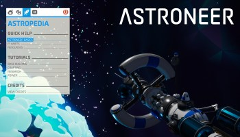 Game review: Explore and colonize other worlds in 'Astroneer' … if you can get past the learning curve