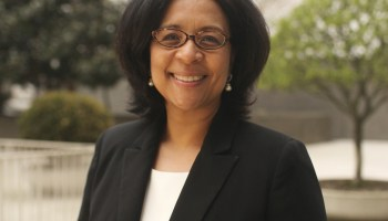 Working Geek: Former Mayor Marilyn Strickland is Seattle Metro Chamber's uniter in chief