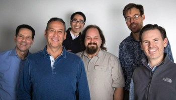 Debt collection tech startup Attunely spins out of Pioneer Square Labs with $3.7M seed investment