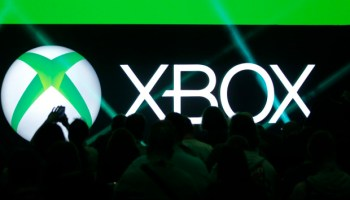 Xbox owners now have free access to HBO, Netflix and other apps as