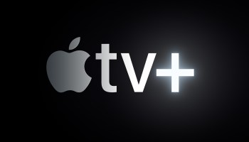 Geared Up: Apple TV+, Apple Card, Apple Arcade and the rest of Apple's new services