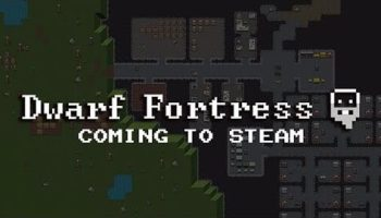 Washington-based brothers behind 'Dwarf Fortress' to unexpectedly launch cult indie game on Steam