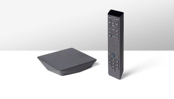 Sorry, Comcast: The new Xfinity Flex streaming box won't get me to uncut my cable cord