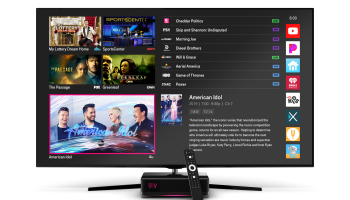 Here's what to know about T-Mobile's new TV service as it takes on cable incumbents