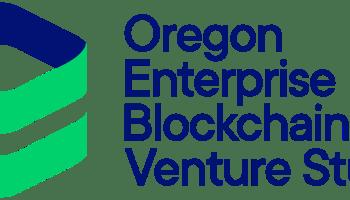 Meet the 6 startups joining the Oregon Enterprise Blockchain Venture Studio