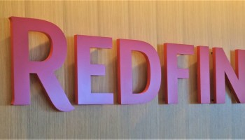 Redfin stock soars as home sales business powers 39% revenue spike to $197M