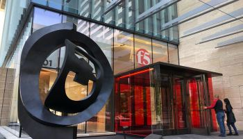 F5 Networks will acquire Shape Security for $1 billion to bolster online fraud protection services