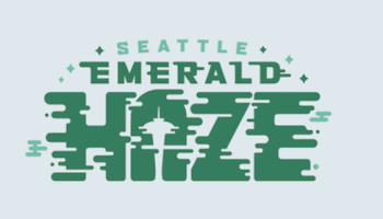 Seattle has a new professional sports team as fantasy league gives fans an ownership stake
