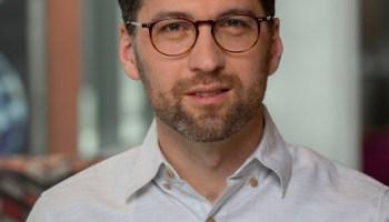 Tech Moves: Google snags Georgia Tech AI professor; Apptio hires exec from AWS; The Riveter names Portland leader; and more