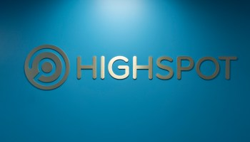 Highspot raises $75M to support rapid growth of 'sales enablement' software in $50B category