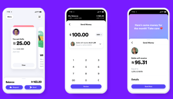 'The potential is huge': Facebook's ambitious new Libra project is the buzz of cryptocurrency startups