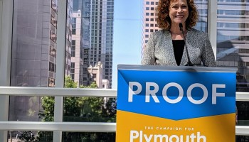 Affordable housing campaign raises $48.8M from Microsoft, Amazon, Ballmers, and others to combat homelessness in Seattle region
