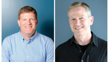 Tech Moves: Vacasa adds chief financial and information security officers; Likewise hires UX director