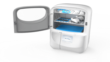 Medical device startup Sterifre nabs $8M to launch sterilization technology