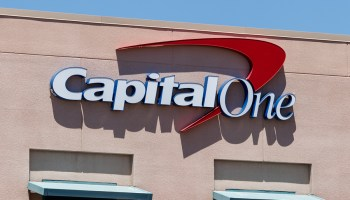 Suspected Capital One hacker pleads not guilty to wire and computer fraud charges