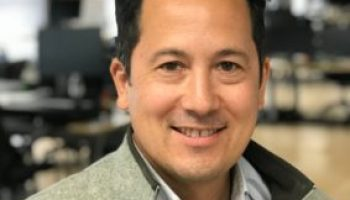 Isaac Kato, who led MightyAI to Uber acquisition, joins Techstars Seattle as managing director