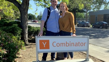 Y Combinator grad Preclusio automates how companies comply with tech privacy regulations