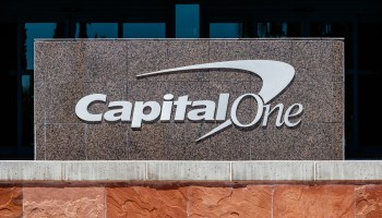 Former NFL player gets a year in prison for wire fraud against Capital One-owned brokerage ShareBuilder
